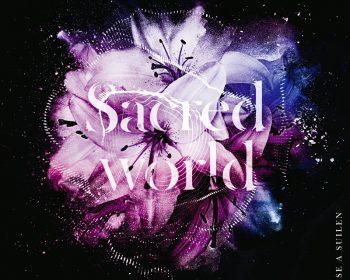 descargar raise a suilen sacred world
