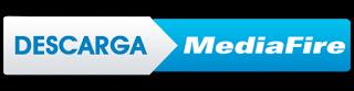 mediafire descargar logo