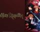 descargar jujutsu kaisen audio latino 1