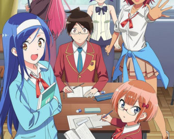 we never learn 2 opening ending m4a