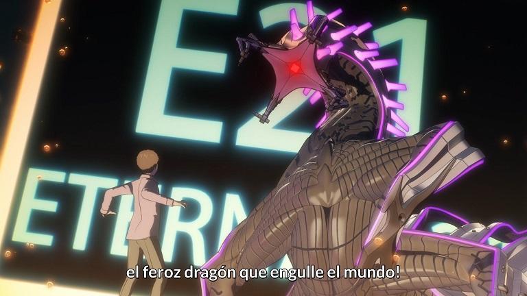D Cide Traumerei 1080p mediafire latino