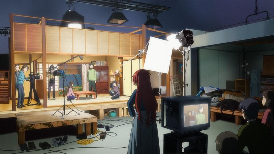 bokutachi no remake 1080p mediafire