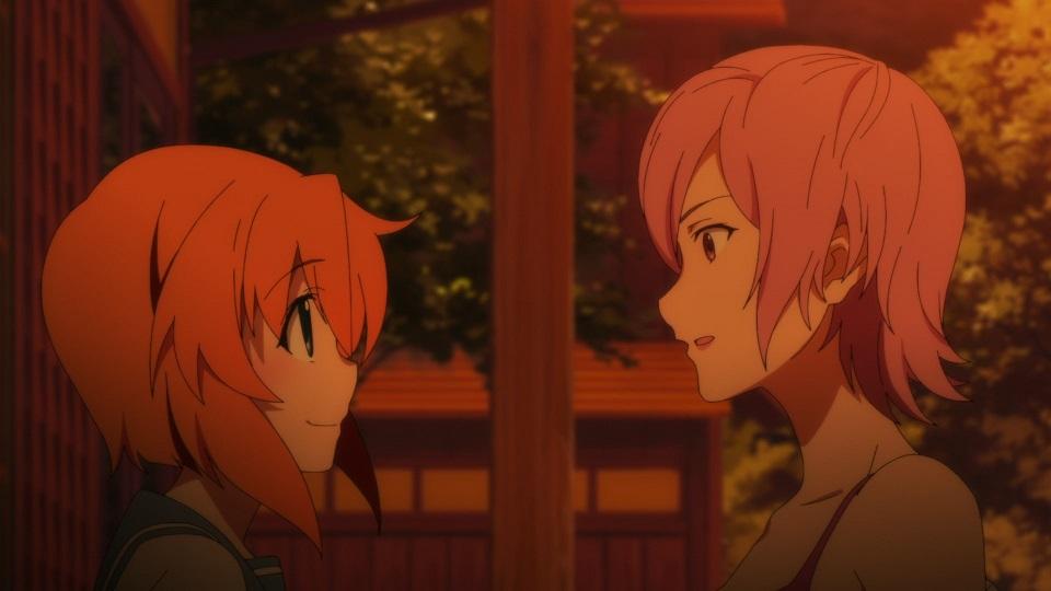 higurashi sotsu sub espanol 1080p